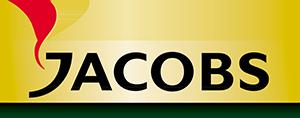 Jacobs Kaffee Kaffeelösungen