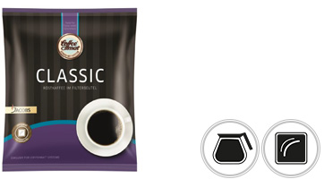 COFFEEMAT Classic