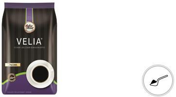 COFFEEMAT Velia
