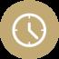Uhr Lieferservice