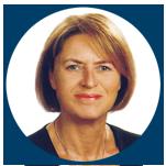Karin Lübbers Marketing / Vertrieb