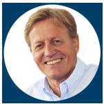 Johannes Lübbers Geschäftsführer