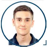 Maximilian Kuhne Einkauf / Lagerwirtschaft