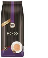 COFFEEMAT Mondo