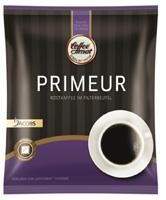 COFFEEMAT Primeur