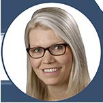 Daniela Rätzel Buchhaltung / Orga