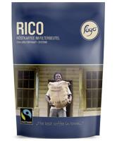 FAGO Rico